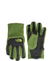 The North Face Kids - Denali Etip™ Glove (Big Kids)