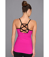 Beyond Yoga - Ladder Back Cami