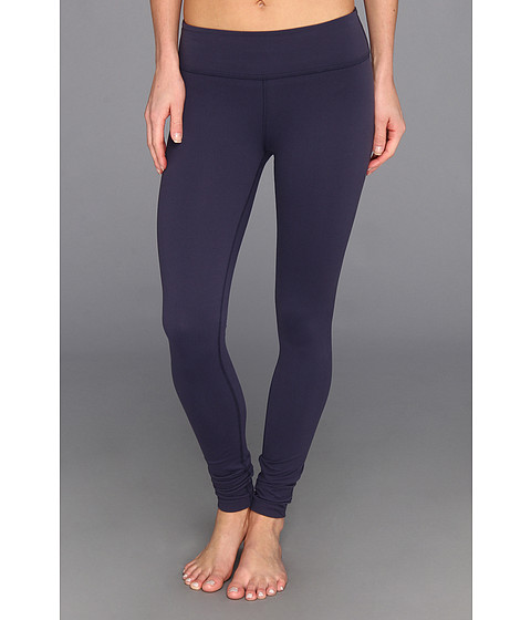 Beyond Yoga Essential Long Legging