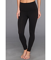 Beyond Yoga - High Waist Essential Long Legging