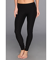 Beyond Yoga - Quilted Essential Long Legging