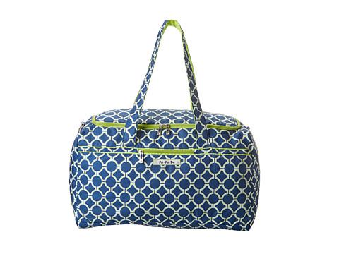 Ju-Ju-Be SuperStar Travel Duffel Bag