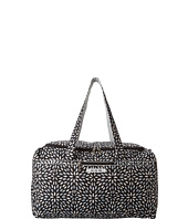Ju-Ju-Be - SuperStar Travel Duffel Bag