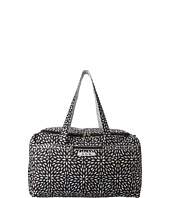 Ju-Ju-Be - Starlet Travel Duffel Bag