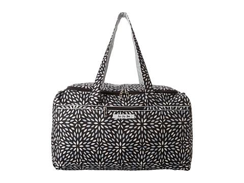 Ju-Ju-Be Starlet Travel Duffel Bag
