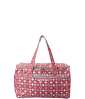Ju-Ju-Be - Starlet Travel Duffel Bag