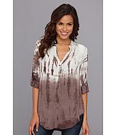 XCVI - Ramona Shirt
