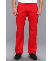 Culture Phit - Colton Relaxed Fit Boot Cut Pant
