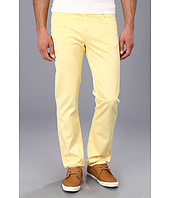 Culture Phit - Colton Straight Leg Regular Fit Pant
