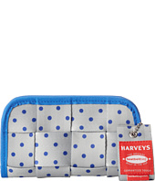 Harveys Seatbelt Bag - Classic Wallet