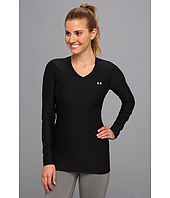 Under Armour - UA Authentic L/S