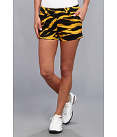 Loudmouth Golf - Tiger Mini Short