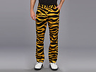 Loudmouth Golf Tiger Pants