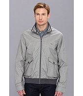 Rodd & Gunn - Wellington Harbour Jacket