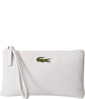 Lacoste - L.12.12 Concept Clutch Bag