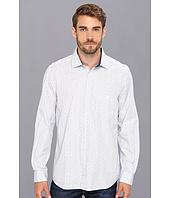 Rodd & Gunn - Nichol Bay Shirt