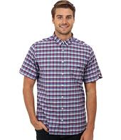Rodd & Gunn - Charleston Shirt