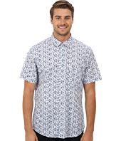 Rodd & Gunn - Dyson Shirt