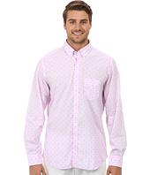 Rodd & Gunn - Lardner Shirt