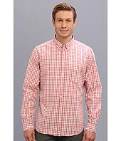 Rodd & Gunn - Colman Shirt