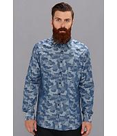 Rodd & Gunn - Lochmara Bay Shirt