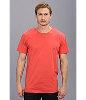 Rodd & Gunn - Somerville T-Shirt