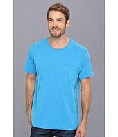Rodd & Gunn - Bayswater T-Shirt