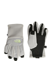 The North Face Kids - Denali Etip™ Glove (Big Kids)