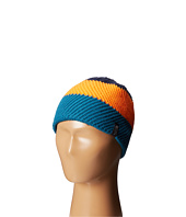 The North Face Kids - Gone Wild Beanie (Big Kids)