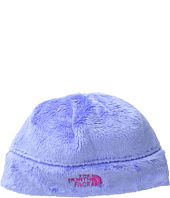 The North Face Kids - Oso Cute Beanie (Infant)