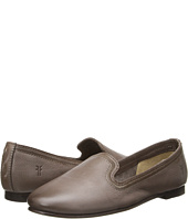 Frye - Phillip Stitch Slip On