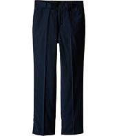 Calvin Klein Kids - Pinstripe Pant (Big Kids)