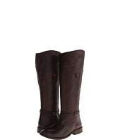Frye - Shirley Rivet Tall