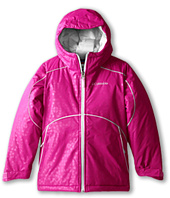 Columbia Kids - Shasta Valley™ Jacket (Little Kids/Big Kids)