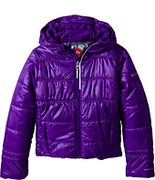 Columbia Kids - Shimmer Me™ II Jacket (Little Kids/Big Kids)