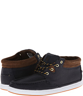 DVS Shoe Company - Hunt