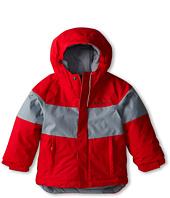 Columbia Kids - Alpine Action™ Jacket (Toddler)
