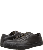 Frye - Greene Low Lace