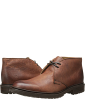 Frye - James Lug Chukka