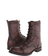 Frye - Logan Jump Boot