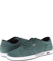 DVS Shoe Company - Vapor