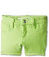 Joe's Jeans Kids - Neon French Terry 3