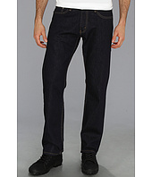Levi's® Mens - 514® Slim Straight Dark Hollow