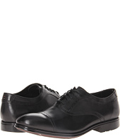 Rockport - Fairwood 2 FW Cap Toe