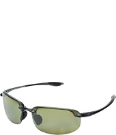 Maui Jim - Hookipa Reader Universal Fit 2.50