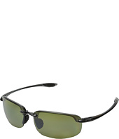 Maui Jim - Hookipa Reader Universal Fit 1.50