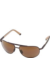 Maui Jim - Leeward Coast