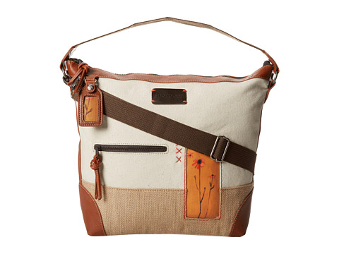 Sherpani Verona Shoulder Bag 75