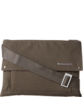 Sherpani - Chelsea Shoulder Bag