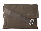 Sherpani Chelsea Shoulder Bag (Pebble)